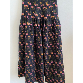 Drawer - 週末限定お値下げ!ブラミンク スカート36