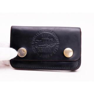 TENDERLOIN - TENDERLOIN × PORTER テンダーロイン カードケース 財布