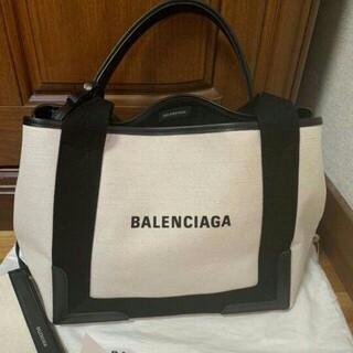 Balenciaga - バレンシアガ/BALENCIAGA トートバッグ S