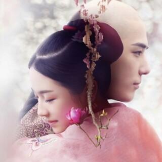 中国ドラマ 宮廷の茗薇 全話 Blu-ray