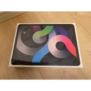 Apple - 本日限定価格 iPad Air4 Simフリー 256gb