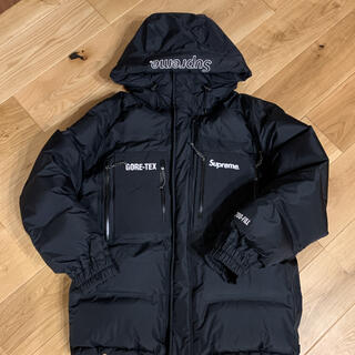 Supreme - supreme GORE-TEX 700-Fill Down Parka