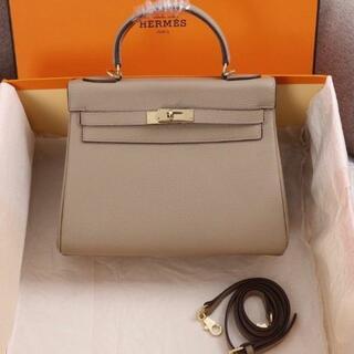 Hermes - エルメスハンドバッグ