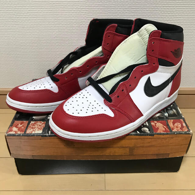 NIKE(ナイキ)のyu様専用‼️ メンズの靴/シューズ(スニーカー)の商品写真