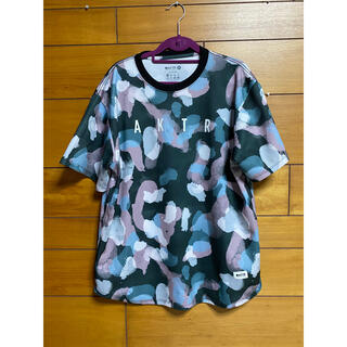 NIKE - aktr Tシャツ XLサイズ