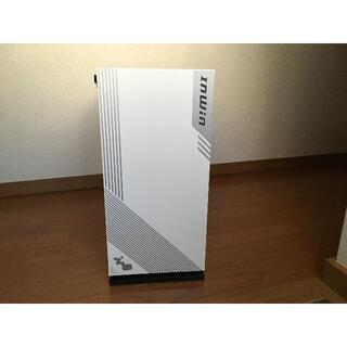 RYZEN 1080TI ゲーミングPC WIFI office