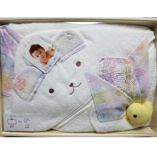 赤ちゃんの城 ギフトセット