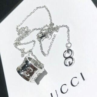 Gucci - グッチ GUCCI  ネックレス