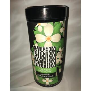 フォションティー ジャスミンチュンハオ 2缶