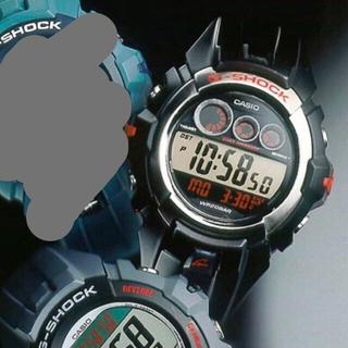 G-SHOCK - Gショック  G-3000