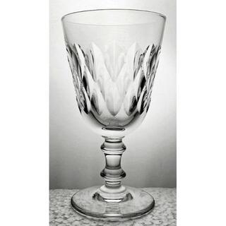 Baccarat - バカラ BACCARAT ARMAGNAC アルマニャック ワイングラス