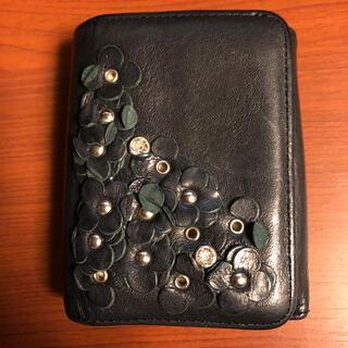 ANTEPRIMA - アンテプリマ 財布 三つ折り