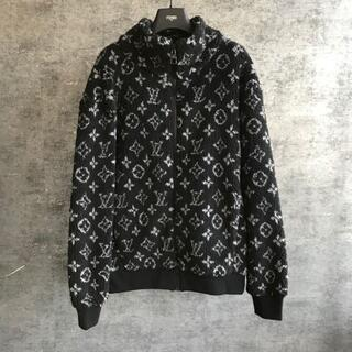 LOUIS VUITTON - Louis Vuitton ジャケット アウター
