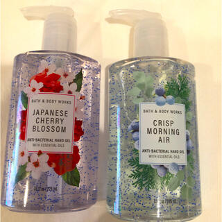 Bath & Body Works - ラスト価格!bath and body works