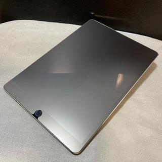 Apple - 【美品】iPad Pro 10.5インチ 64GB ソフトバンク