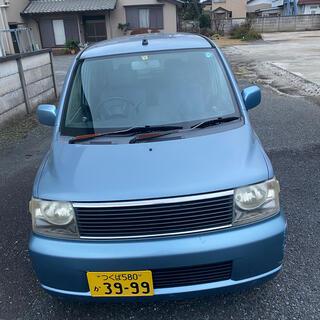 三菱 - 三菱 ekワゴン