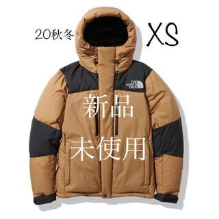 THE NORTH FACE - 20秋冬 XS サイズ バルトロ ライト ジャケット ノースフェイス ブラウン