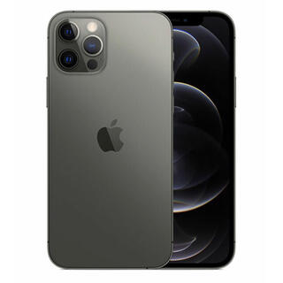 iPhone - iPhone 12 Pro 128GB SIMフリー