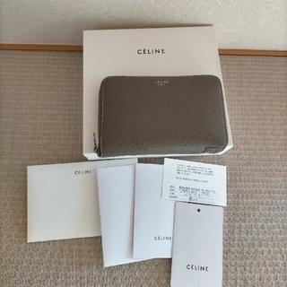 セフィーヌ(CEFINE)の♡CELINE ♡♡セリーヌ ミニ財布 ♡(財布)