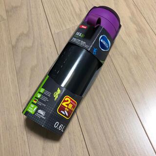 BRITA ウォーターフィルターボトルwater filter bottle(その他)
