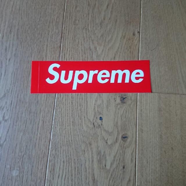 Supreme(シュプリーム)のSupreme Tシャツ Mサイズ メンズのトップス(Tシャツ/カットソー(半袖/袖なし))の商品写真