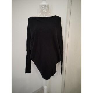 ダブルスタンダードクロージング(DOUBLE STANDARD CLOTHING)のDouble Standard Clothing Women 1989レディース(ニット/セーター)