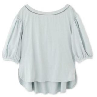 ジルスチュアート(JILLSTUART)のan さま専用♡(Tシャツ(長袖/七分))