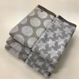 今治タオル - フェイスタオル 今治タオル まとめて  6枚セット 日本製 バスタオル ブランド