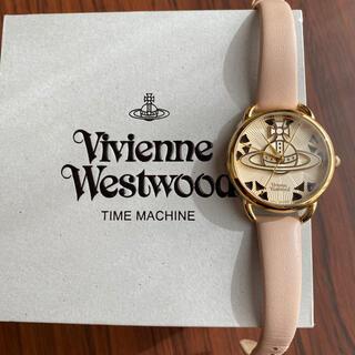 Vivienne Westwood - Vivienne Westwood レディース時計