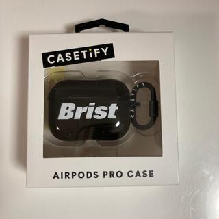 F.C.R.B. - F.C.R.B CASETiFY  AirPods PRO