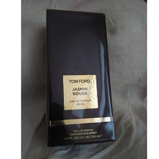 TOM FORD - 【新品未開封】 トムフォード ジャスミンルージュオードパルファムスプレー