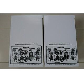 BANDAI - 鬼滅の刃 23巻 フィギュア付き 同梱版  特装版 フィギュアのみ 2セット