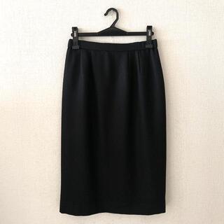 GIVENCHY - ジバンシー♡ミディアム丈スカート