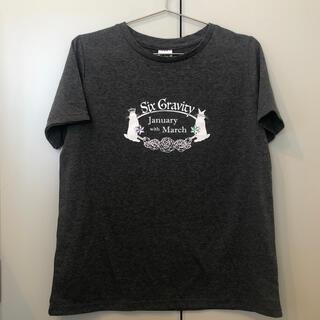 Avail - ツキウタ 。 コラボTシャツ