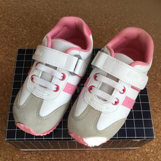 familiar - ファミリア  靴(16㎝)