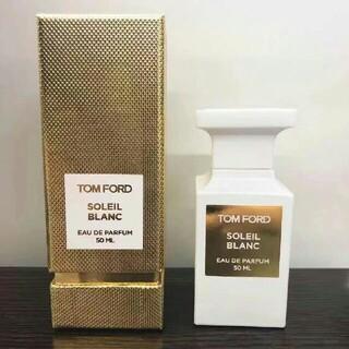 TOM FORD - TOM FORD TOBACCO VANILLE トムフォード香水 ウードウッド