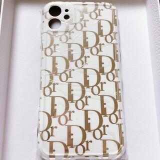 Christian Dior - iPhone11  Christian Dior