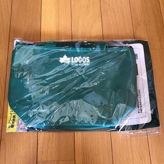 ロゴス(LOGOS)のLOGOS 保冷バッグ(弁当用品)