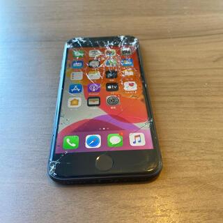 Apple - 3280.8.64G.K.SIMフリー ジャンク