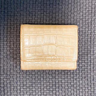 アネモネ(Ane Mone)のAne mone ミニ財布(財布)