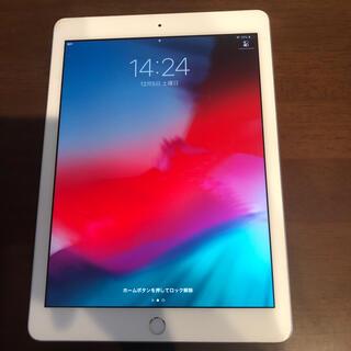 iPad - iPad5世代 32G