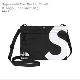 Supreme - Supreme The north face シュプノース ショルダーバッグ