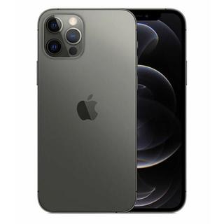 iPhone - iPhone 12 Pro Max 256GB 新品同等