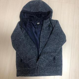 ヘリーハンセン(HELLY HANSEN)のジャケット(ナイロンジャケット)
