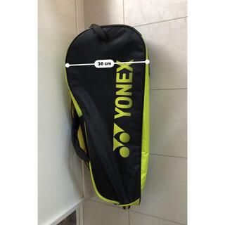ヨネックス(YONEX)のヨネックス YONEX ラケットバッグ(バッグ)