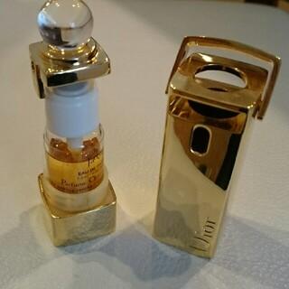 クリスチャンディオール(Christian Dior)のDior   ジャドール   アトマイザー(香水(女性用))