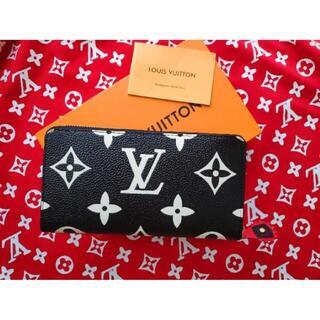 LOUIS VUITTON - 😍大人気😍 ルイヴィトン Louis😍Vuitton😍 財布✨小銭入れ✨