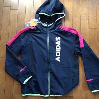 adidas - アディダス シャカシャカ レディースLL