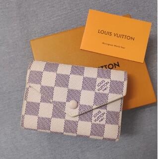 LOUIS VUITTON - ☆特別価格☆  ルイヴィトン 財布 小銭入れ