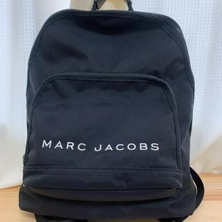 マークジェイコブス(MARC JACOBS)のマークジェイコブス リュック(リュック/バックパック)